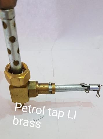 Petrol Tap LI