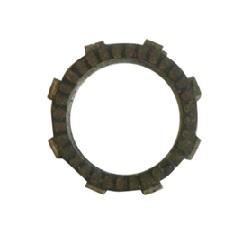 Bajaj Friction Plate