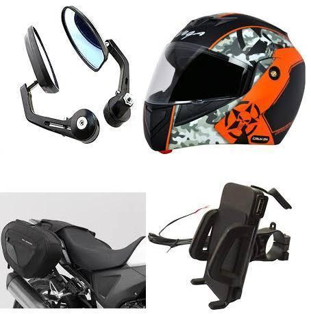 Compre en línea piezas de repuesto de freno de embrague de motocicleta Honda a los mejores precios. Ofrecemos una amplia gama de repuestos de freno de embrague para todas las motocicletas Honda.